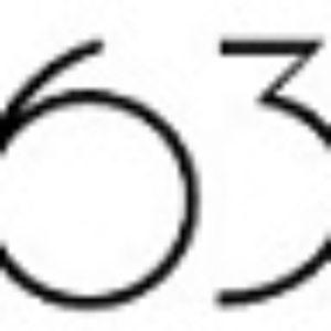 cropped-6340ロゴ.jpg