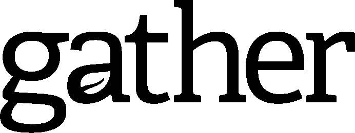 gather(ギャザー)