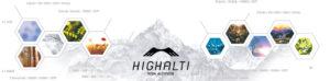 highalti-02